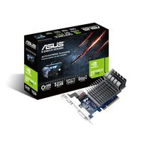 GeForce GT710 1 Gb PCI Express 2.0
