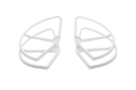 DJI - PROPELLER GUARD  PHANTOM 3 (CP.PT.000188)
