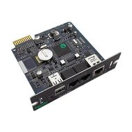 DELL UPS Network Management Card 2 with Environmental Monitoring (A7066318)