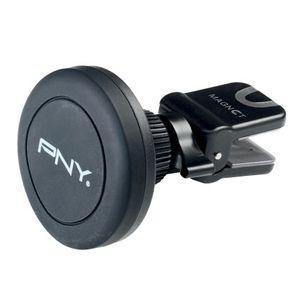 PNY Car Holder Magnet (H-VE-MG-K01-RB)