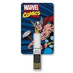 TRIBE 8GB ICONIC Marvel Thor