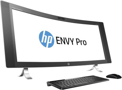 HP EP34TA AIO SI76700T 256G 8.0G +WIRELESS LOCALIZE KIT SW (V7Q63EA#ABS)