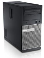 OptiPlex 9020 Mini Tower/ Maritima