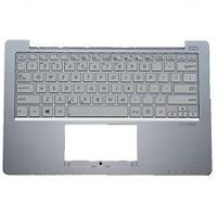 ACER Top Cover/ Keyboard (CZECH) (60.MNTN7.008)