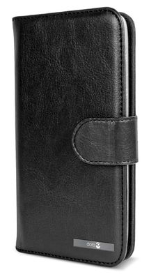 WALLET CASE (LIBERTO 825 BLACK)