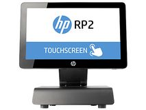 HP HP RP2000 POS 500G 4.0G 8 PC NETHERLANDS - DUTCH IN