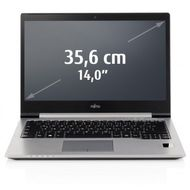 LIFEBOOK U745 I7-5600U 14 HD+ 12GB 512SSD W10P LTE TOUCH       IN SYST