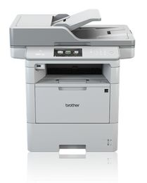BROTHER Brother MFC-L6800DW Fax/ Kopiator/