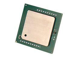 Hewlett Packard Enterprise BL460C GEN9 E5-2620V4 KIT .                                IN CHIP (819838-B21)