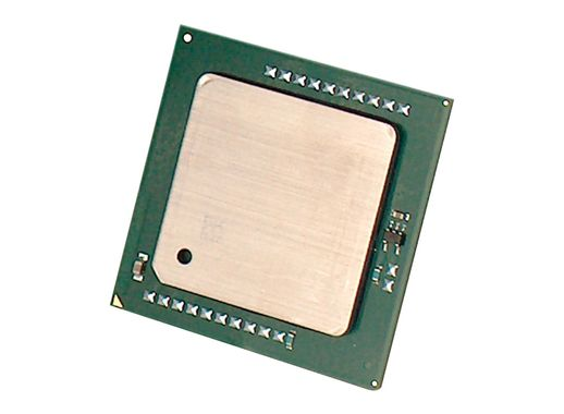 DL380 GEN9 E5-2698V4 KIT .                                IN CHIP