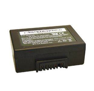 OPTICON BATTERY PACK (3.7V/ 3AH) PHL-7 . CPNT (11459)