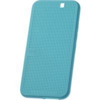 HTC Dot View Ice blue for (99H20105-00)