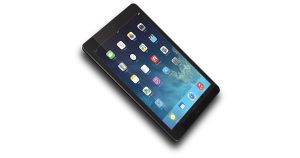 iPad Air/ Air2/ Pro 9H Screen Protector