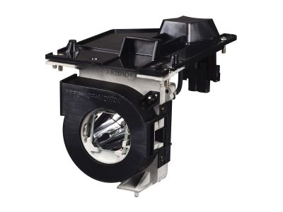NEC NP39LP Lamp for NP502H and NP502W (100014157)