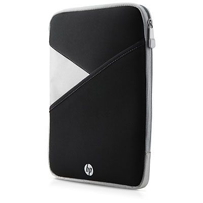 HP 10in Zippered Tablet Sleeve Factory Sealed