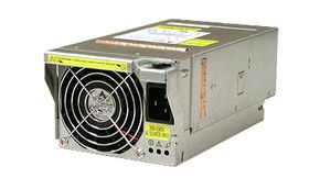 Power Supply 2100 Watt_rohs