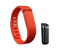 Flex Wireless Activity and