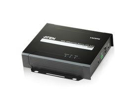 ATEN HDMI HDBaseT-Lite Class B Receiver with Scaler function, 70m (VE805R-AT-G)