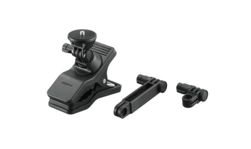 SONY VCT-EXC1 Extended Clamp (VCTEXC1.SYH)