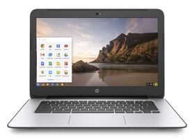 Chromebook 14 N2840 14.0 2GB/16 (ML)