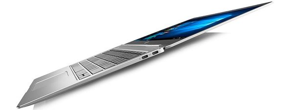 EliteBook Folio M7-6Y75 12 8GB/512 PC