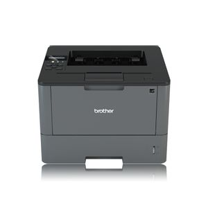 BROTHER Brother HL-L5200DW USB / 40ppm/