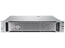 Hewlett Packard Enterprise HPE DL180 Gen9 E5-2609v4 LFF Base Svr  (833972-B21)