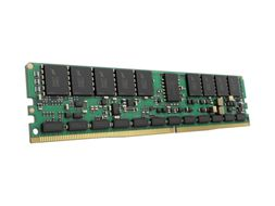 Hewlett Packard Enterprise 8GB NVDIMM 1R X4 DDR4-2133 KIT . MEM (782692-B21)