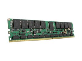 8GB NVDIMM 1R X4 DDR4-2133 KIT .
