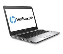 HP EliteBook 840 i5-6200U 14 8GB/256 PC