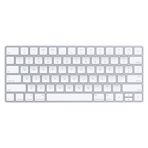 APPLE Magic Keyboard (non Numeric) US (MLA22LB/A)
