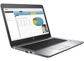 HP TC MT42 AMD A8-8600B 32GB 4GB 14IN NOOD WIN7 SS (N0R13EA#AK8)