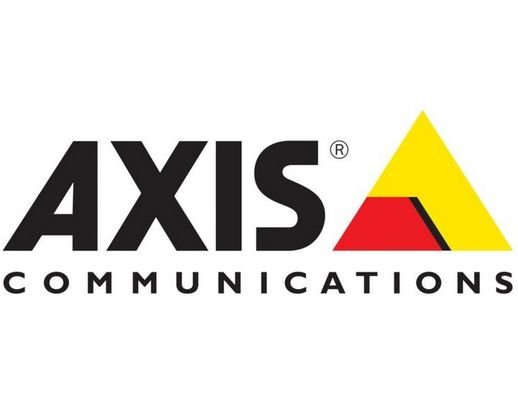 EXT. WARRANTY AXIS Q8665-LE