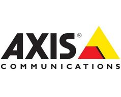 EXT. WARRANTY AXIS Q6045-C Mk