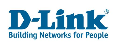 D-LINK D-VIEW 7 LICENSE FOR 250 NODES  IN (DV-700-N250-LIC)
