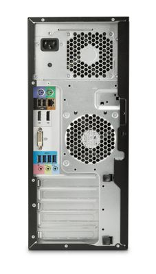 Z240 TWR I7-6700/ 3.4G NORDIC COUNTRY KIT USB ND