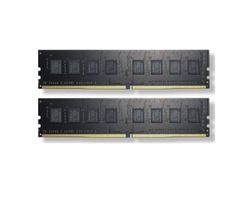 DDR4 16GB PC 2133 CL15 (2x8GB) 16GNS Value (8 chip)
