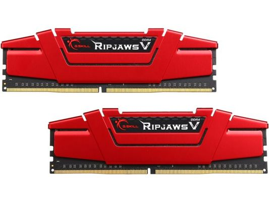DDR4 16GB PC 3466 CL16 (2x8GB) 16GVR