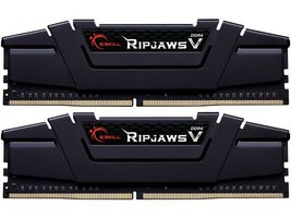 DDR4 16GB PC 3466 CL16 (2x8GB) 16GVK