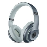 BEATS STUDIO WIRELESS OVER-EAR HEADPHONES - METALLIC SKY IN