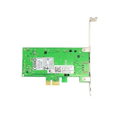 Wireless WLAN PCIe Card
