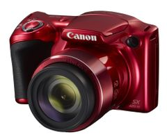 CANON SX420 IS (1069C002)
