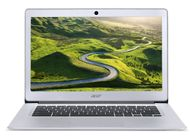 "ACER CB3 Chrome N3160 4GB/16GB 14"" (NX.GC2ED.006)"