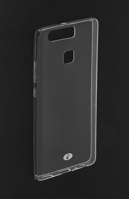 BackCover Huawei P9 Crystal