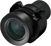 Middle Throw Zoom Lens1 (ELPLM08) G7000/ L1000 series