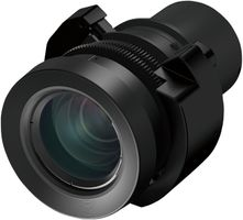 Lens - ELPLM08 - Mid throw 1 - G7000/ L1000 series