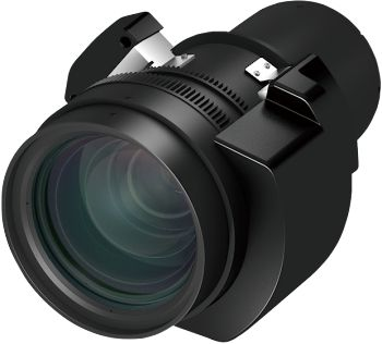 Middle Throw Zoom Lens2 (ELPLM09) G7000/ L1000 series