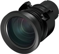 Short Throw Zoom Lens1 (ELPLU03) G7000/ L1000 series