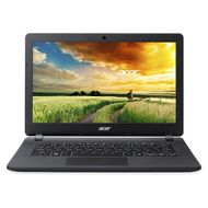 ACER ASPIRE ES1-311 N2840 4GB/500GB 13.3 (NX.MRTED.041)