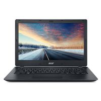 "ACER TMP238 i5-6200U 8GB/256GB 13,3"" (NX.VBXED.003)"